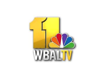 WBAL-TV logo