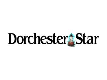 Dorchester Star logo