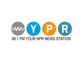 YPR logo