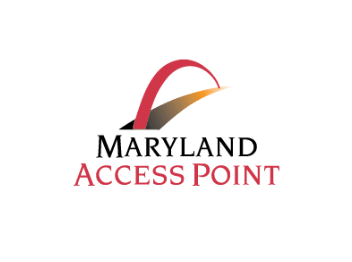 Maryland Access Point logo