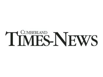 Cumberland Times-News logo
