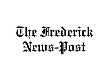 The Frederick News-Post logo