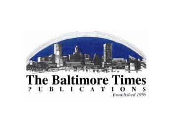 The Baltimore Times logo