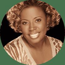 Tiffany Turner Allen headshot