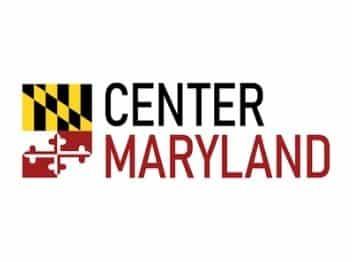 Center Maryland
